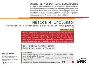 eflyer_ensino_de_musica_para_educadores-02
