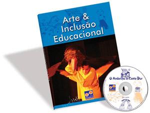 Arte_Inclusao_2007
