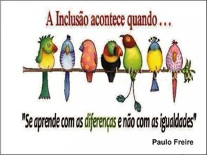 cropped-cropped-inclusao-paulo-freire1.jpg